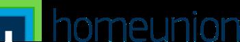 HomeUnion Logo