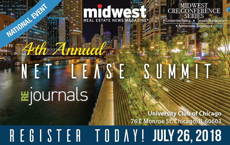 4th Annual Midwest Net Lease Summit