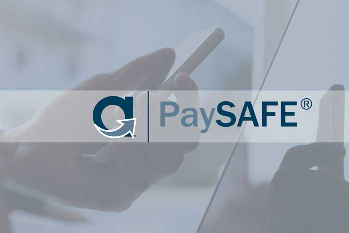 Accruit Finalizes Purchase of PaySAFE Escrow