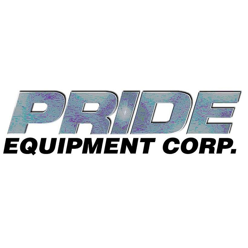 Pride Equipment