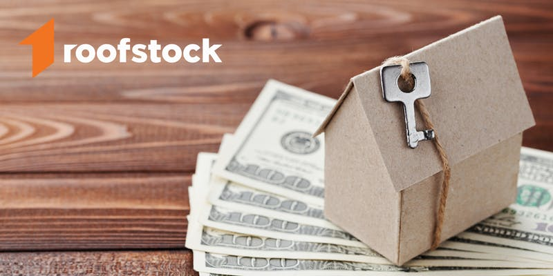 Roofstock's Real Estate 1031 Exchange Happy Hour