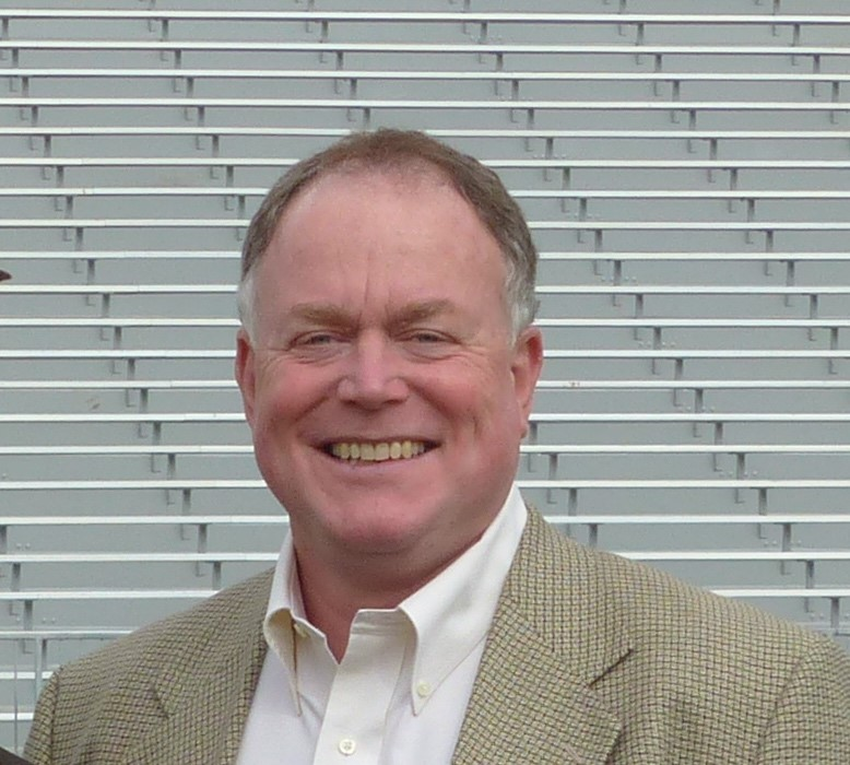 Sandy MacPherson joins Accruit Board of Directors
