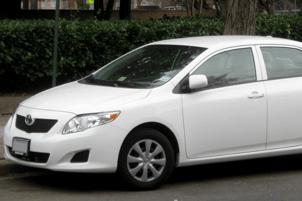 09_Toyota_Corolla-1