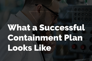 PTI Containment eBook-2-1