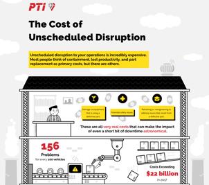 PTI_Infographic_002-1