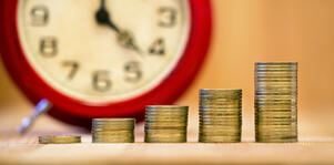 time-is-money-PYYKVVF