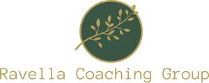 Ravella Coaching Group