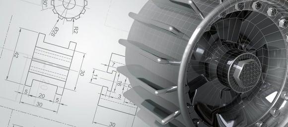 Il Disegno Tecnico: l'importanza della sua conoscenza nel mondo CNC
