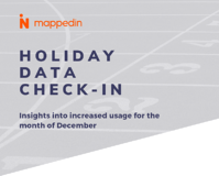 Infographic: Holiday Data