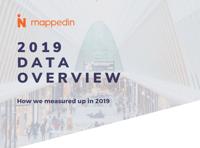 Infographic: Mappedin Data Snapshot