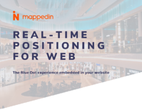Infographic: Real-Time Positioning for Web