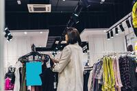 Four Things to Expect From Retail in 2020