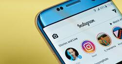 3 Tips on Using Instagram Stories for Your Business