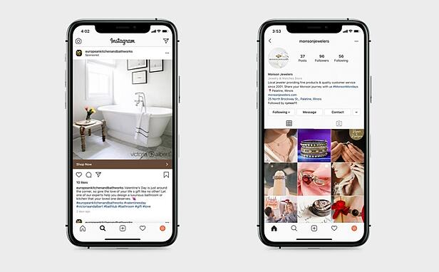 Paid Likes vs Organic Likes: What's the Difference?