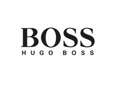 Boss is the boss