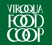 Virtua-Food-COOP-Logo