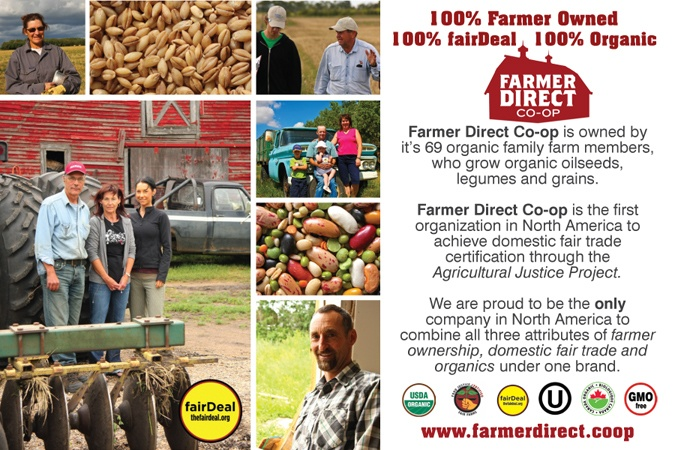 2016-Farmer-Direct-Co-op-Postcard.jpg