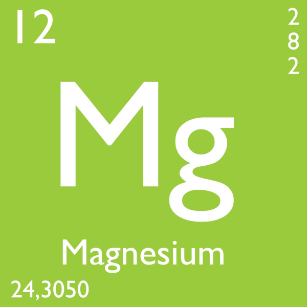 Magnesium 01 resized 600