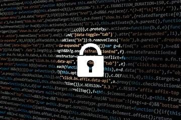Massive User Data Breach from Facebook
