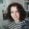 Alina Tyukhova