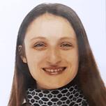 Christelle Gloor