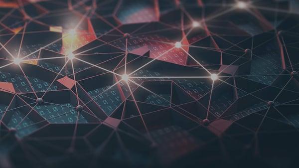banner-binary-neural-network-4