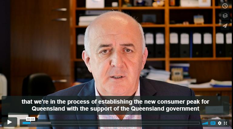 Consumer peak video2