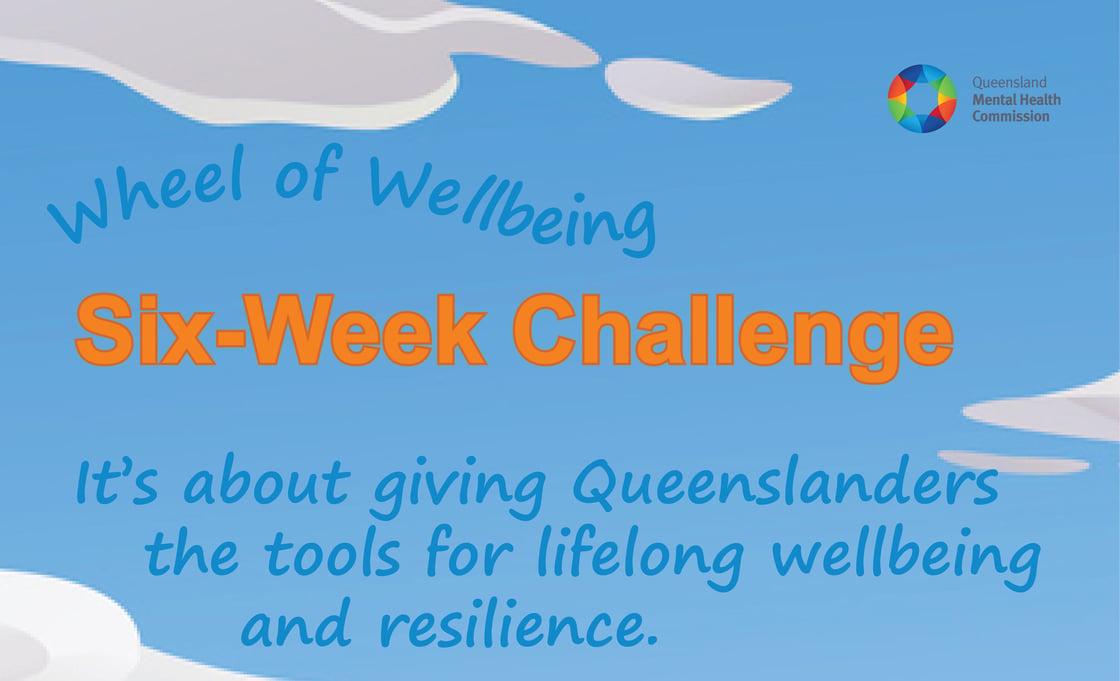 Facebook_WoW 6-Week Challenge2