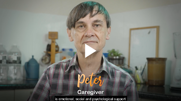 Peter caregiver_play button-1