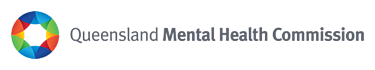 QMHC full logo