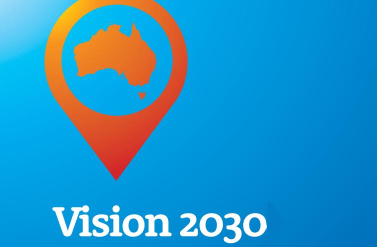 Vision 2030-1