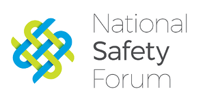 myosh Proud to Sponsor Inaugural National Safety Forum