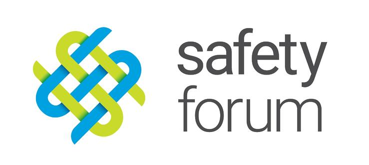 Safety-Forum-Logo-v2