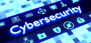 OHS Professionals Urged to Step Up on Cybersecurity