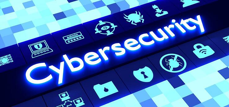 osh professionals cyber security
