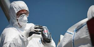 Asbestos Related Diseases Costing Australia $500 Million a Year