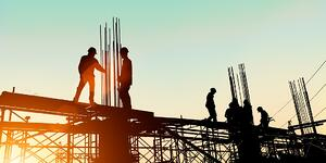 Construction Industry The Worst Safety Performer
