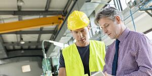 How OHS Professionals Can Improve Their Influencing Skills