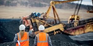 New Hazard Register Released for Mining Industry