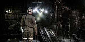 Miners Need Greater Protection From Black Lung Disease, Says Report