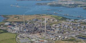UK: HSE to Prosecute 7 years After Pembroke Refinery Explosion