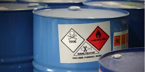 HSE Updates Advice for Chemical Industry as BREXIT Looms