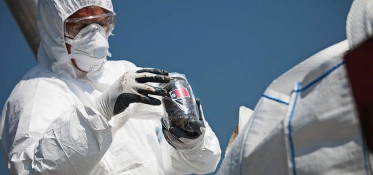 uk construction asbestos