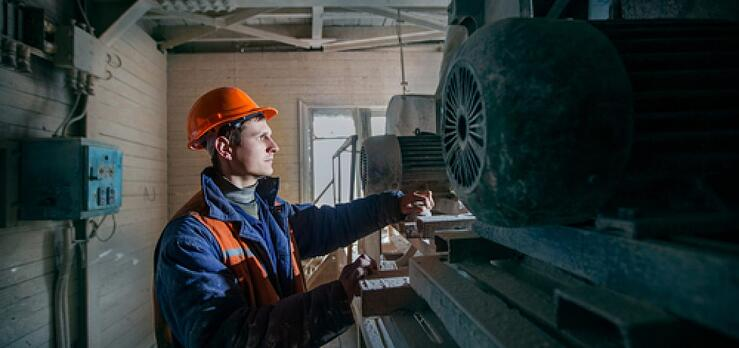 workers not reporting safety breaches