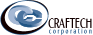 Craftech Corporation