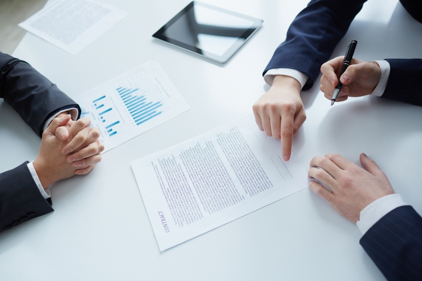 Leverage the Benefits of On-Demand General Counsel for Your Business