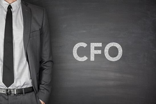 on-demand legal services for CFOs