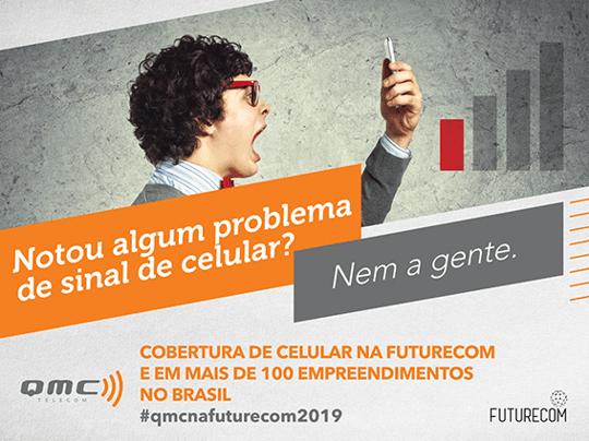 banner futurecom qmc telecom