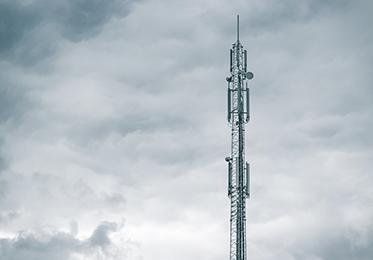 lei_das_antenas_torre_celular