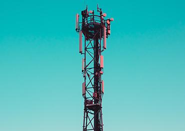 telecom-infrastructure-ok